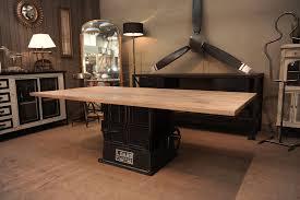 cuisine bourgoin meubles de cuisine occasion à bourgoin jallieu 38 annonces achat