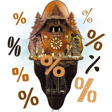 reduced original cuckoo clocks from the black forest your cuckoo