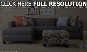 amazing living room decorating ideas sectional sofa in home