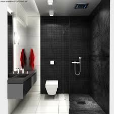 amazing idea black white bathroom designs ideas about gallery amazing idea black white bathroom designs ideas about bathrooms pinterest family and tiles