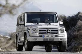 g class mercedes for sale mercedes g 550 amg g 63 amg g 65 suvs for sale scarborough