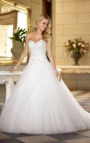 best 25 drop waist wedding dress ideas on pinterest princess