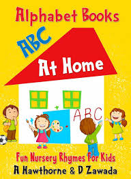 Fun Games For Kids At Home by Cheap Abc Alphabet Games Find Abc Alphabet Games Deals On Line At