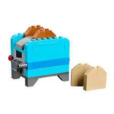 Toaster Box Toaster Booklets Building Instructions Classic Lego Com
