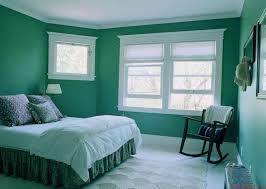 paint color ideas for bedroom walls colors for bedroom myfavoriteheadache com myfavoriteheadache com