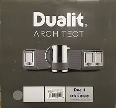 Dualit Toaster And Kettle Set Dualit Toaster And Kettle Set Black Amazing Vonshef W L Diamond