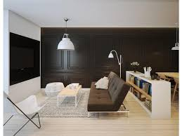 phenomenal living room ideas with black furniture living room open
