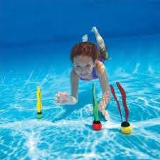 swimming pool u0026 water toys buy swimming pool u0026 water toys at