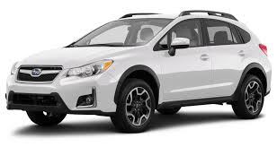 brown subaru forester amazon com 2017 subaru forester reviews images and specs vehicles