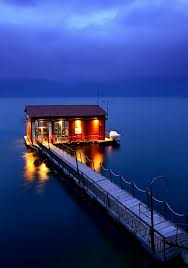 beautiful lake huron floating house by mos inhabitat green 17 best floating house images on pinterest houseboats floating