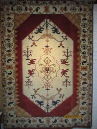 Old Persian Rug buy and sell new and old persian u0026 oriental rugs store in toronto