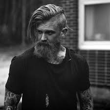 gentlemens hair styles mens hairstyles the side part haircut a classic style for