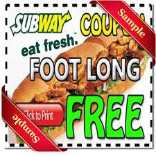 best 25 subway coupon code ideas on pinterest geometric