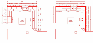 restaurant restaurant kitchen floor plan dimension floor plans
