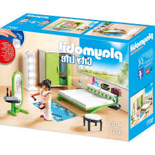 chambre parents playmobil playmobil chambre parents idee deco chambre parents parent