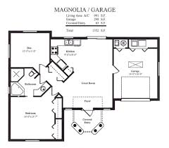 garage design plans 3d floor plan condo unit designer home