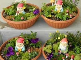 halloween garden gnomes interior ideas garden gnome ideas
