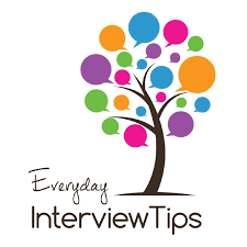 resume and interview tips job interview tips interviewtips twitter job interview tips