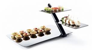 jj buffetware buffet mirrors display mirrors display sets