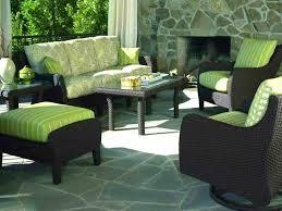Kmart Outdoor Patio Furniture Kmart Outdoor Patio Furniture Wfud