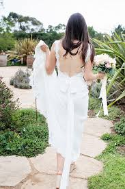 best 25 dress alterations ideas on pinterest diy clothes