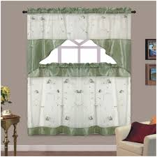Kitchen Curtains Lowes Coffee Tables Living Room Valances Ideas Custom Valances And