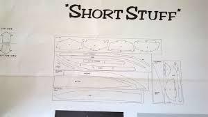 plans for dumas short stuff fits cox 049 plans for dumas short stuff fits cox 049