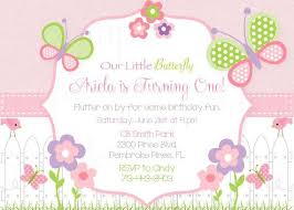 butterfly invitations butterfly invitations template no2powerblasts