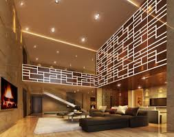 small villa design modern house interior designs pictures luxury designer villa
