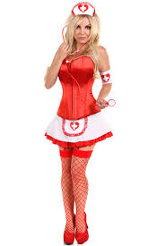 high quality halloween costumes for adults popular hospital halloween costumes buy cheap hospital halloween