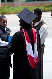 cap and gown cap and gown information davenport
