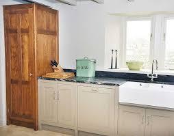 kitchen maid cabinet colors 1542 best kitchen cabinet color ideas images on pinterest dressers