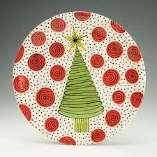 Painting Designs 275 Best Christmas Ideas Images On Pinterest Christmas Ideas