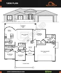 modern home designs new home builders dixie springs