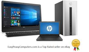 Desk Top Computers On Sale Computers For Sale Cheap Laptops Desktop Pc Deals