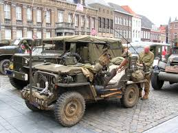 wwii jeep for sale jeep willys history photos on better parts ltd