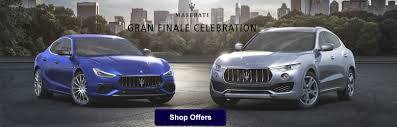 maserati jeep 2017 kelly maserati danvers ma maserati dealers boston