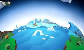 earth for android earth for android free at apk here store apkhere