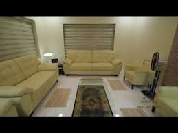 low cost interior design for homes simple and low cost interior design in cochin kerala
