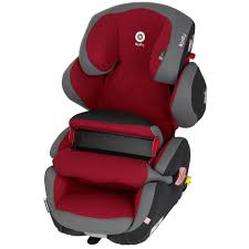 kiddy si e auto kiddy guardianfix pro 2 baby child car seat 1 2 3 9 months