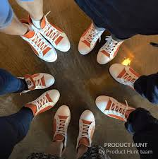 aliveshoes shoe creator design your own custom shoes