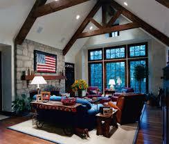 Home Rooms Furniture Kansas City Kansas by Robert Montgomery Homes Luxury Custom Home Builder Kansas City