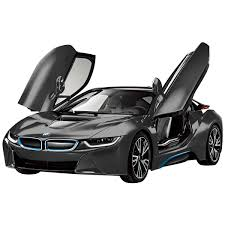 bmw i8 car bmw i8 licensed remote car charles bentley