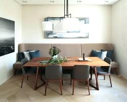 dining table with banquette bench banquette kitchen table window seat banquette bench aubrey and
