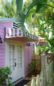 best 25 florida style ideas on pinterest florida home florida