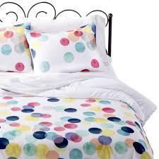 Target Xhilaration Comforter 123 Best M Y W O R K Images On Pinterest Bedroom Ideas Dorm