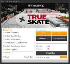 apk true skate true skate hack tool no survey free apk ios