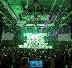 Lights All Night Promo Code Chase Marlow Marleezy17 Twitter