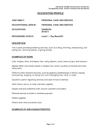 Resume For Current College Student Student Resume Student Resume Template U2013 21 Free Samples