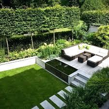 small garden design ideas pinterest small garden design ideas
